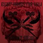 Eight Hands For Kali – Mount Meru – (2005)